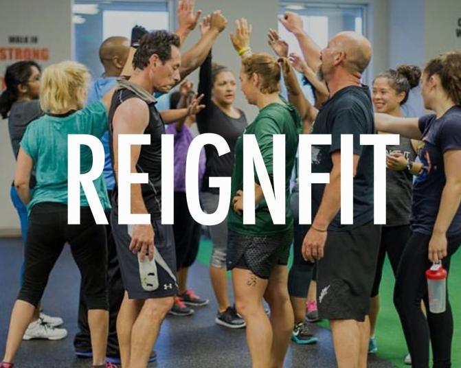 reignfit-graphic
