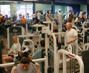 busy_fitness_center