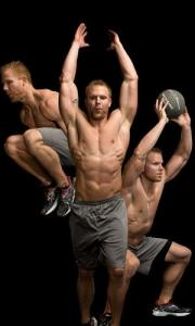 metabloic_workout_article