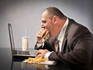 Office-Health-Is-Your-Office-Making-You-Fat