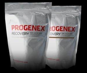 Progenex-