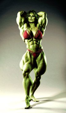 brooke_hogan_as_she_hulk_by_catdigitalart-d4zdxmc