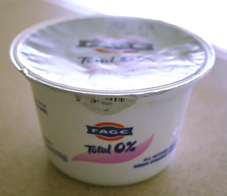 fage-yogurt