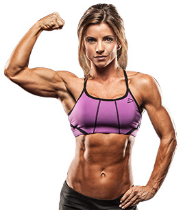 jen-jewell-fit-360-nutrition-1