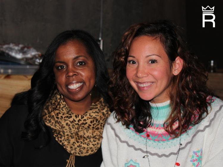 Mesha&Erika