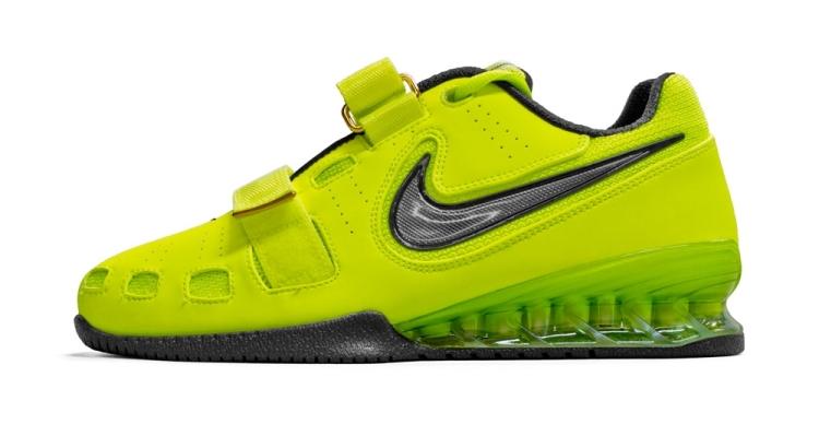 neon-yellow-3_1