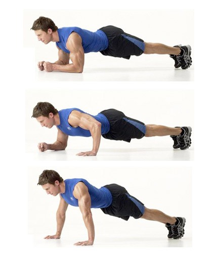 plank-walkup-to-pushup