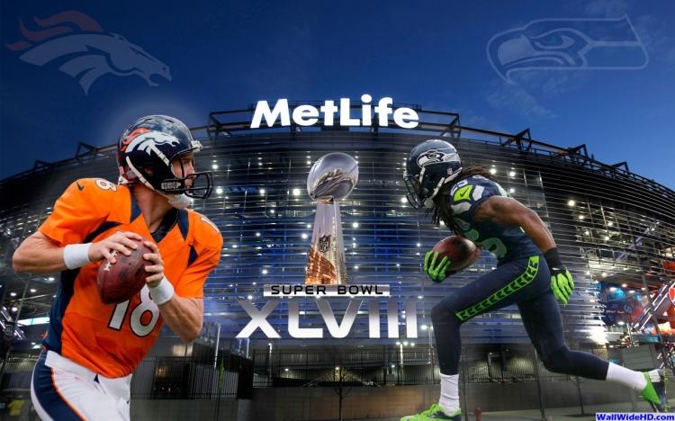 Super-Bowl-2014-XLVIII-Seahawks-Sherman-vs-Broncos-Manning-1280x800