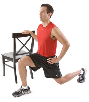{EE05D369-B931-4172-A3FF-F5078B3E90BD}lunge_with_chair