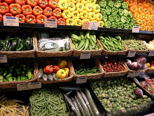 produce-2