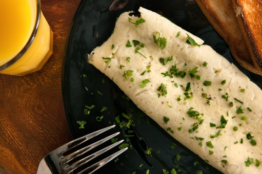 29549_almost_egg_white_omelette_2_620