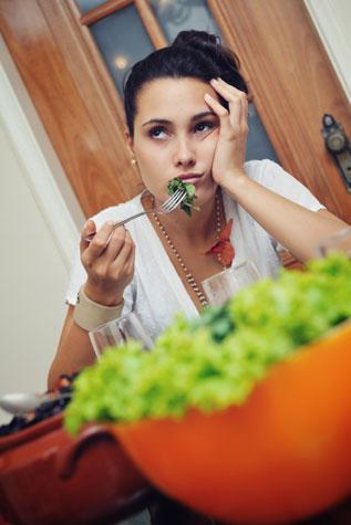 Boring_Food