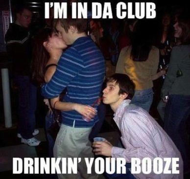 Hilarious-clubbing-pics27