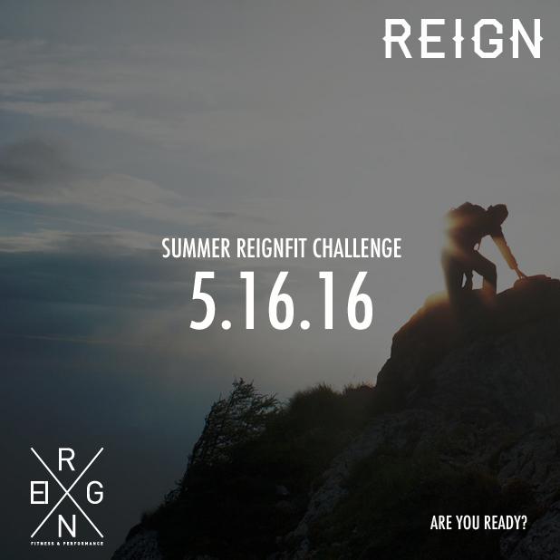 summer ReignFIT2