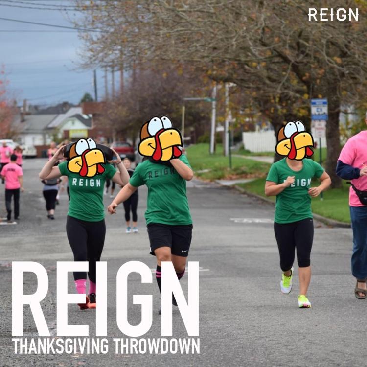 thanksgiving-throwdown