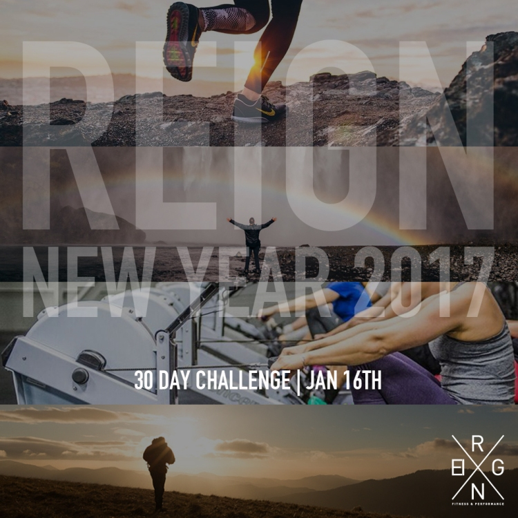 reign-new-year-2017