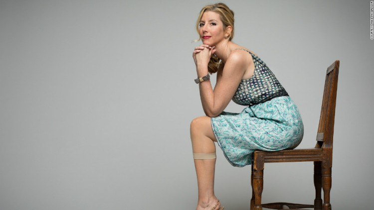 121203025152-sara-blakely-footless-pantyhose-horizontal-large-gallery