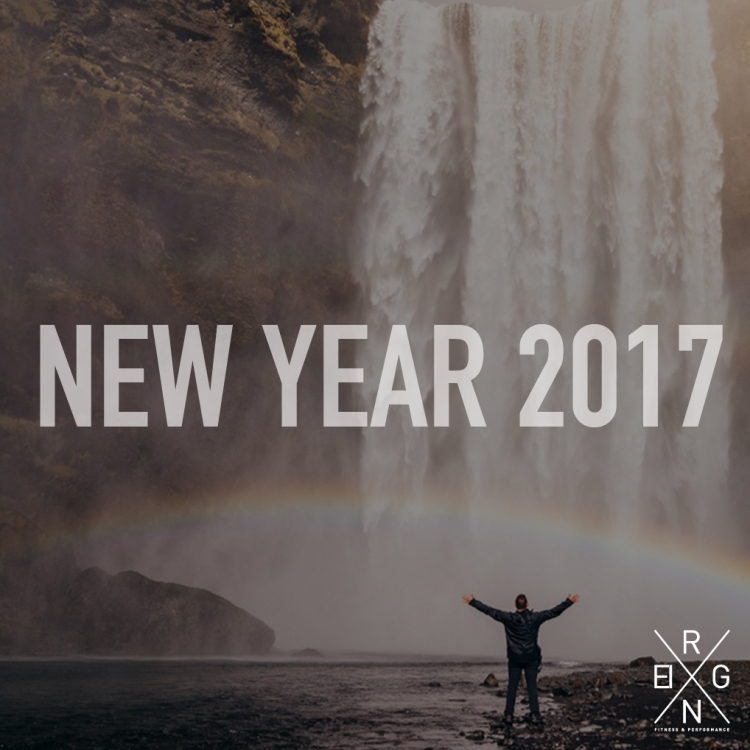 reign-new-year-2017c