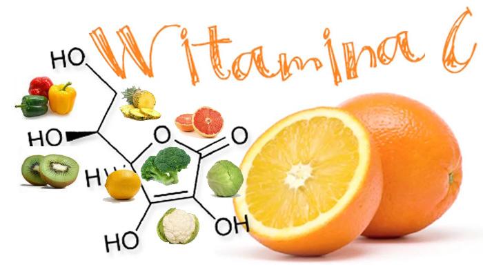 witamina-c-dla-urody