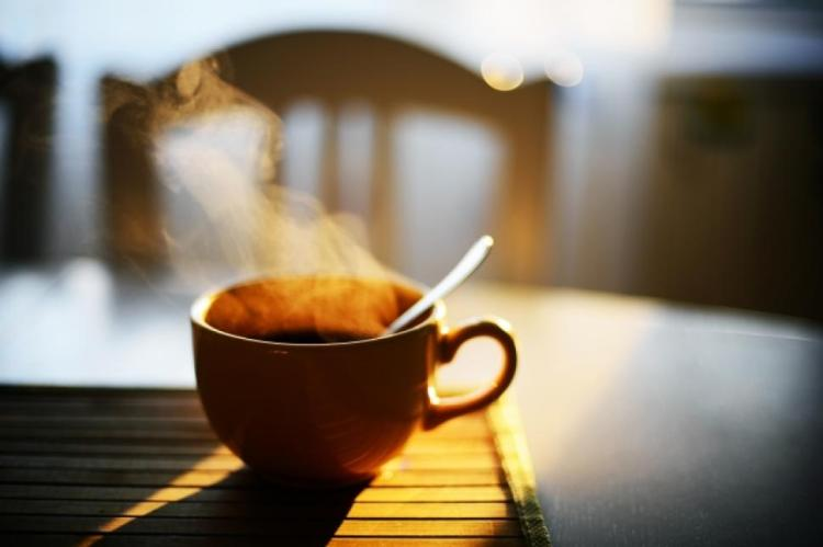 here-is-why-you-should-drink-your-morning-coffee-between-8-and-9