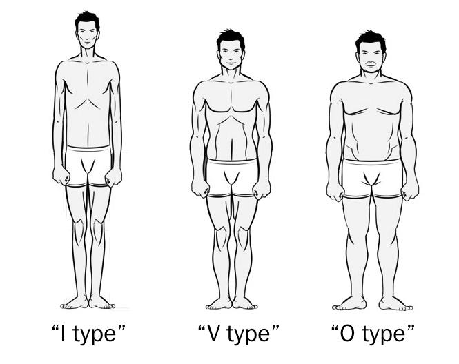 Body-Types-A