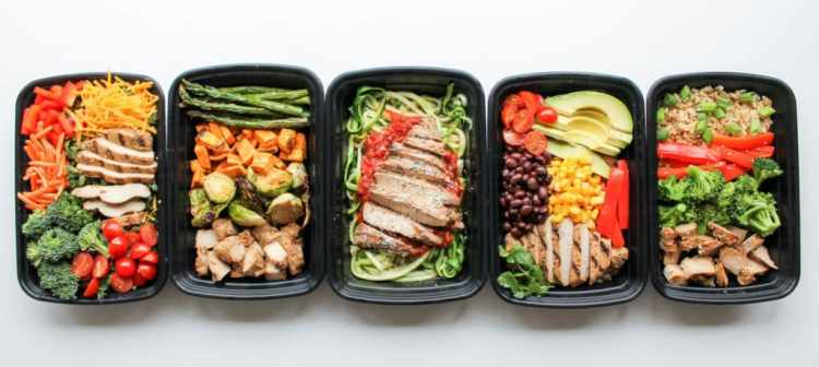Chicken-Meal-Prep-Five-Ways-4-1024x459