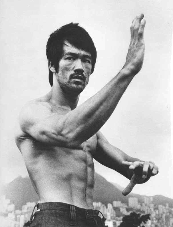 remember-the-dragon-10-bad-ass-bruce-lee-facts-you-probably-didnt-know