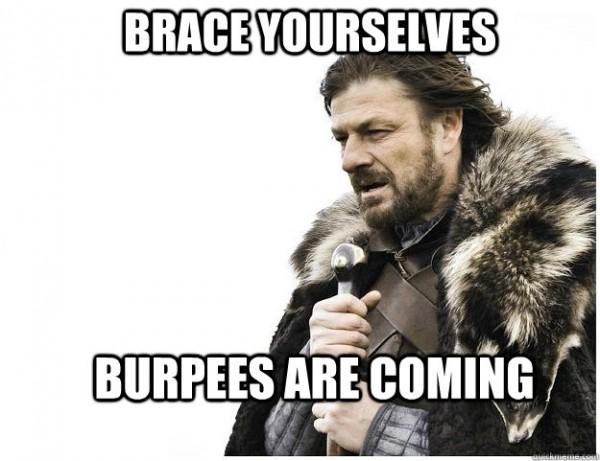 burpees-600x461