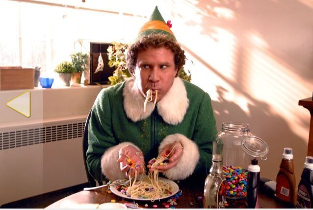 elf-eating-candy-spaghetti.JPG.838x0_q80