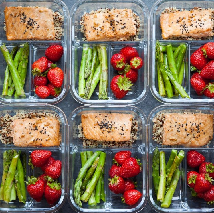Healthy-Meal-Prep-Ideas