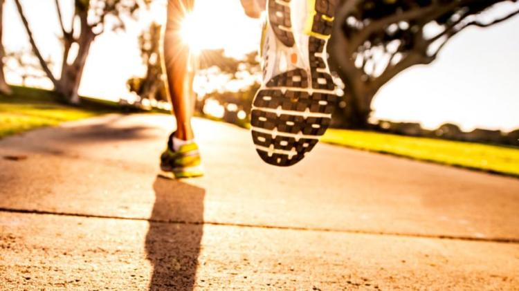 main-knee-injury-prevention-in-running