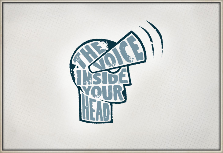 the-voice-inside-your-head